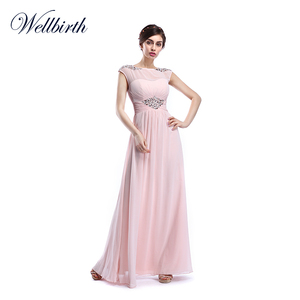 embroidery boutique pink women long evening party dress lace pink homecoming dresses