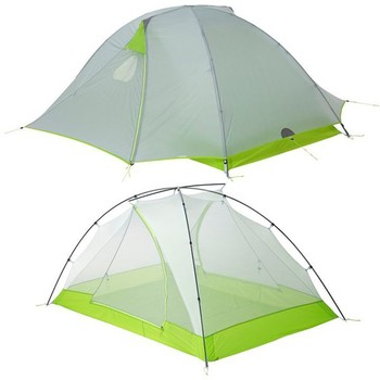 225 & Best Top 2 Person Tent 4 Season For Ultra Light Backpacking - Buy 2 Person Tent 4 SeasonLight Backpacking TentBest 2 Person Tent For Backpacking ...