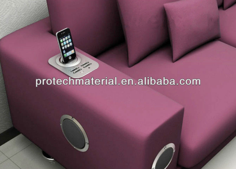 Sound System Sofa Wholesale, Sofa Suppliers - Alibaba