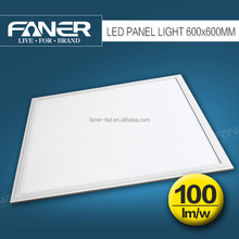 high quality rust protection solar panel products livarno lux led