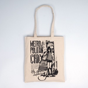 wholesale stylish eco choice divisoria cotton mommy muslin cloth carry  canvas lady womens vanity advertising embroidery tote bag