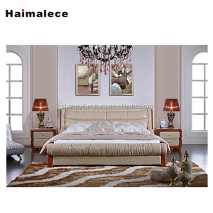 2587157e916e China Beds, China Beds Suppliers and Manufacturers at Alibaba.com