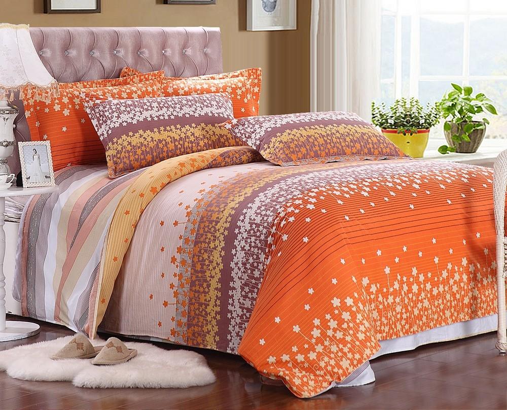 chine gros housse de couette indienne couvre lit linge. Black Bedroom Furniture Sets. Home Design Ideas