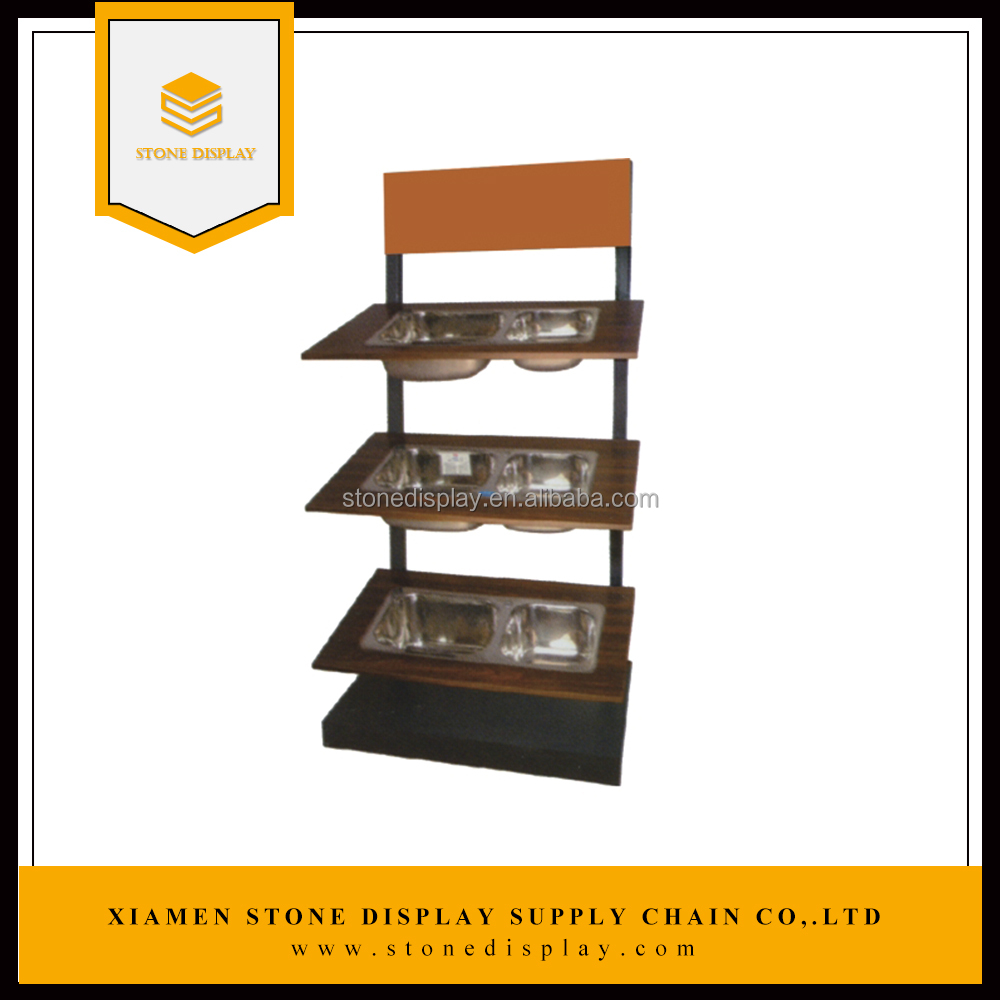 Wholesale washbasin sink display rack for kitchen buy washbasin wholesale washbasin sink display rack for kitchen buy washbasin display rackwashbasin display rackwashbasin display rack product on alibaba sisterspd
