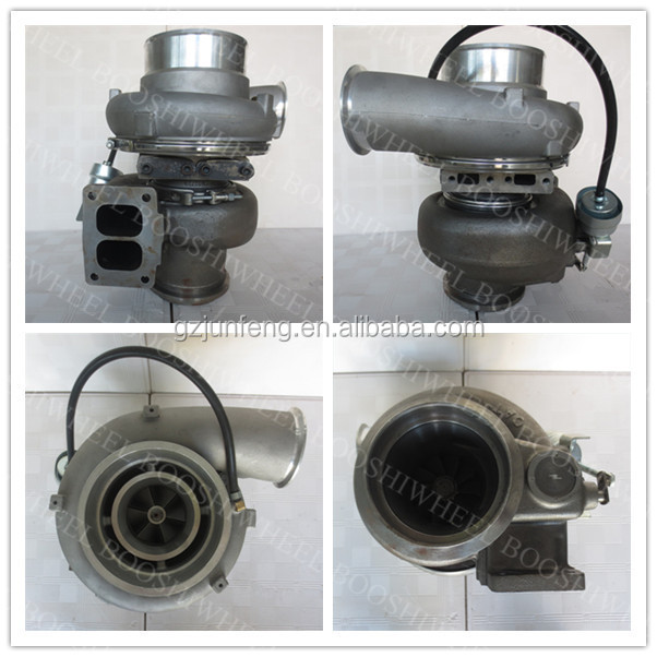 C18 Turbocharger 267-8658 266-0195 238-8685 Turbo for Cat Earth Moving