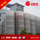 stainless steel used commercial wine making machine equipment