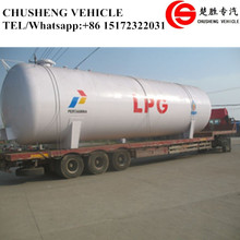 80 M3 <span class=keywords><strong>Lpg</strong></span> Tanks 40 Ton <span class=keywords><strong>Lpg</strong></span> Tank Bulk 80000 Liter <span class=keywords><strong>Lpg</strong></span> Gas Tank Voor Verkoop