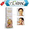 /product-detail/alibaba-new-item-facial-care-nona-gold-face-mask-for-wholesale-60686624752.html