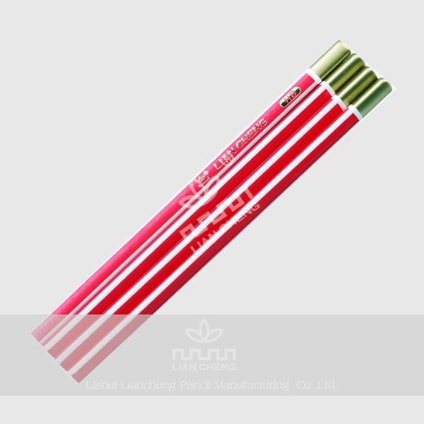 Picking the Perfect Pencil Hardness Grade - JetPens.com