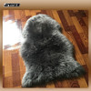 Autumn winter European australian sheepskin rug