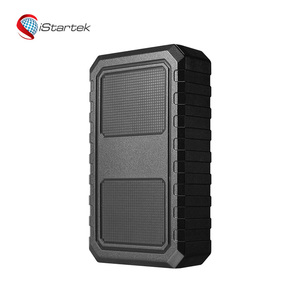 asset system wireless call gsm car vehicle locator battery magnetic gps tracking device for objects