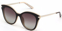 will power wholesale polarized fashionable sunglasses