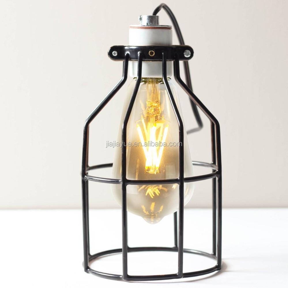 Metal Lamp Guard, Metal Lamp Guard Suppliers And Manufacturers At  Alibaba.com
