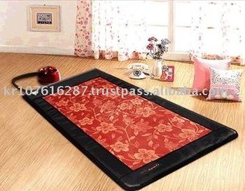 Hot Water High Quality Mattress Floor Heating