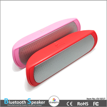 New arrival HK fair showed Wireless led bluetooth speaker and Speaker with Led Light
