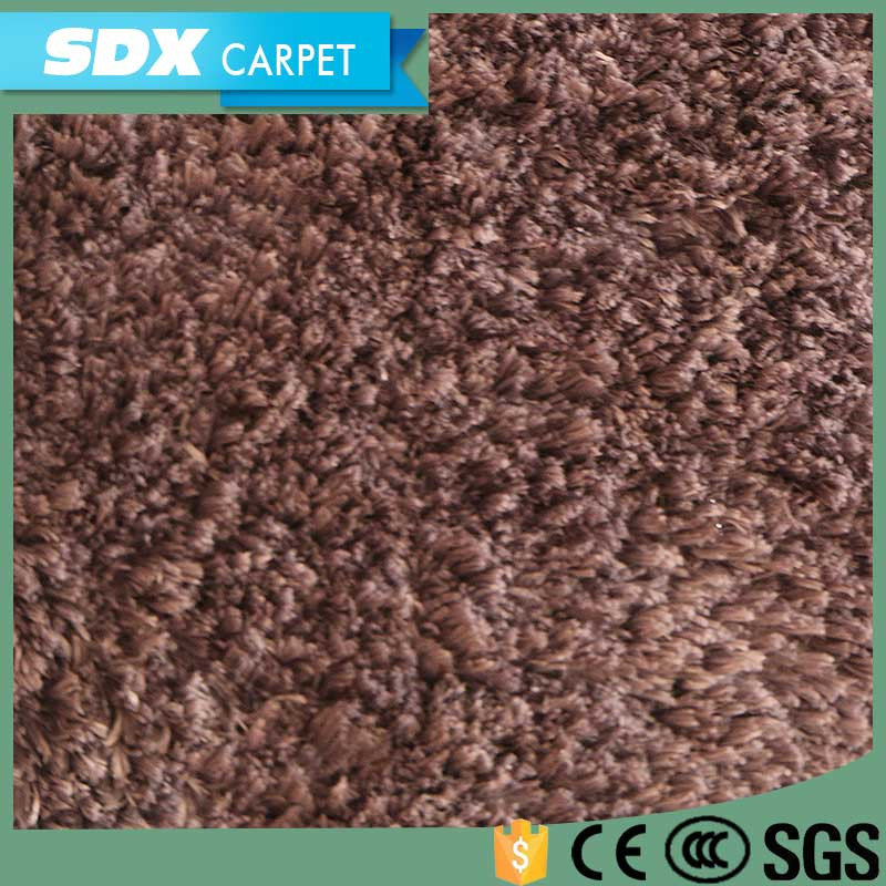 Machine weaving tufted banquet carpet custom car carpet in roll