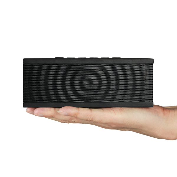 Bluetooth Speaker 2017 Subwoofer Professional Portable Speaker for home office