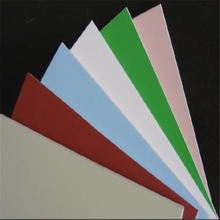 bathroom accessories 19mm formica laminate sheets , hpl fireproof plywood prices made in china