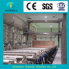 Quality stable titanium anodizing machine with CE