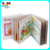 High Quality Photo Albums Book Printing Wholesale In Shenzhen