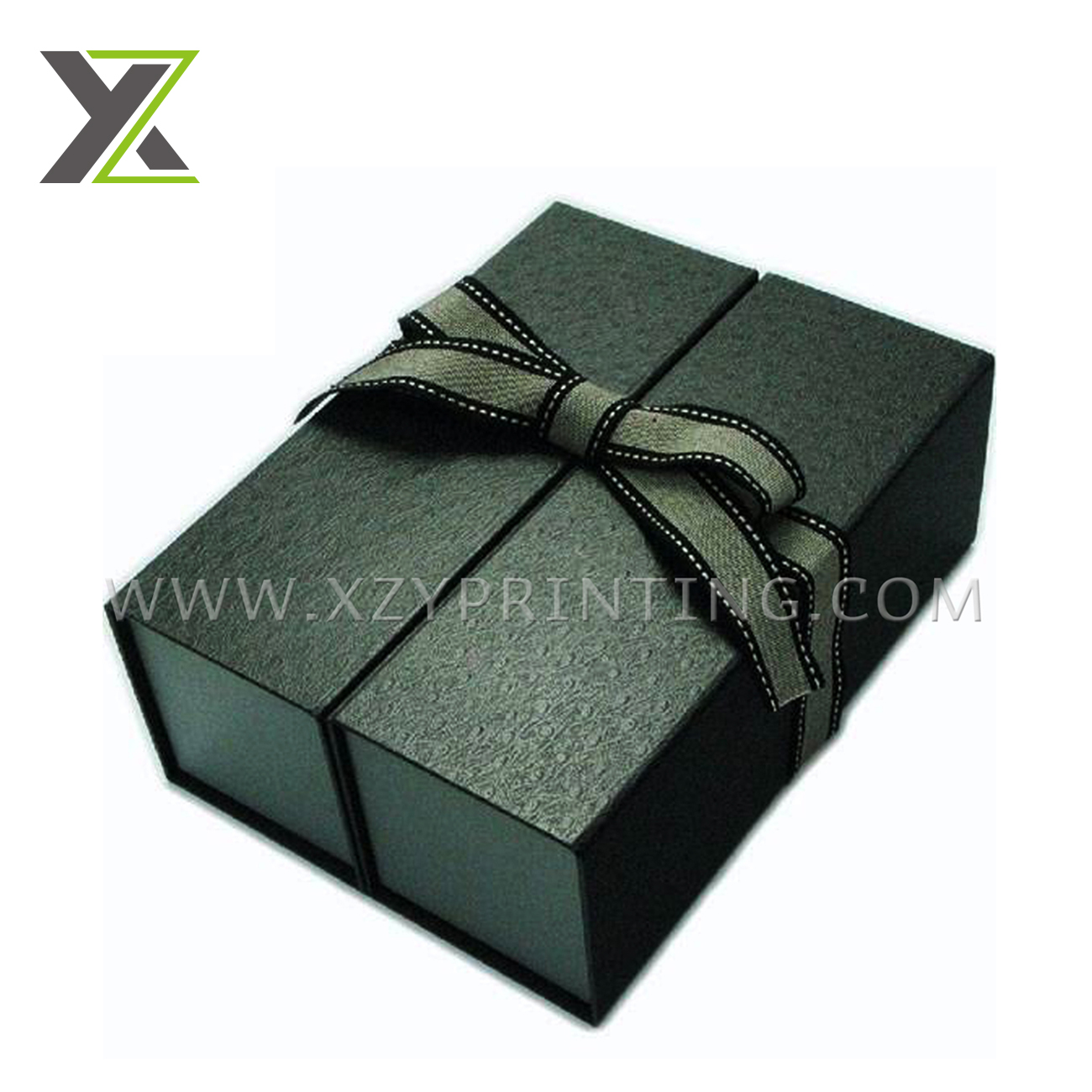 Rigid Tea Packaging Design Paper Box Set Buy Longjing Tea Packaging Box Set Green Tea Packing Gift Set Box Cosmetic Gift Set Packaging Box Product On Alibaba Com