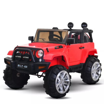New Best Selling Kids Electric Cars Toys Toys Baby Children Electric