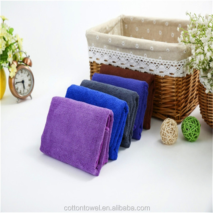 2016 New Products China Manufacturer Best Selling Super Absorbent microfiber towel/cloth/roll