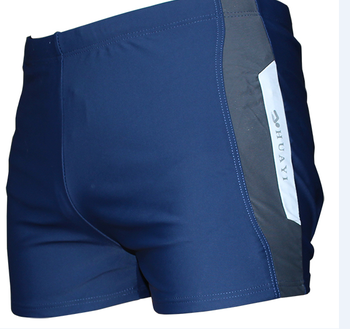 Wholesale european mens swimwear