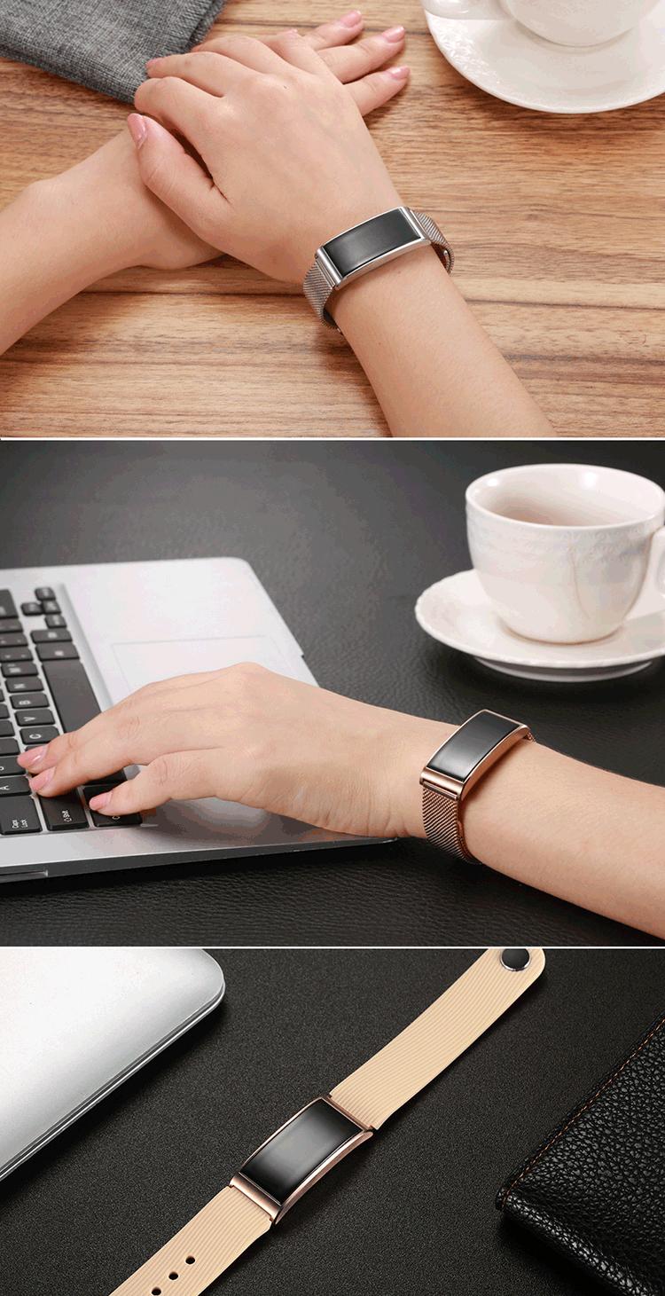 x3-smart-bracelet (5).jpg