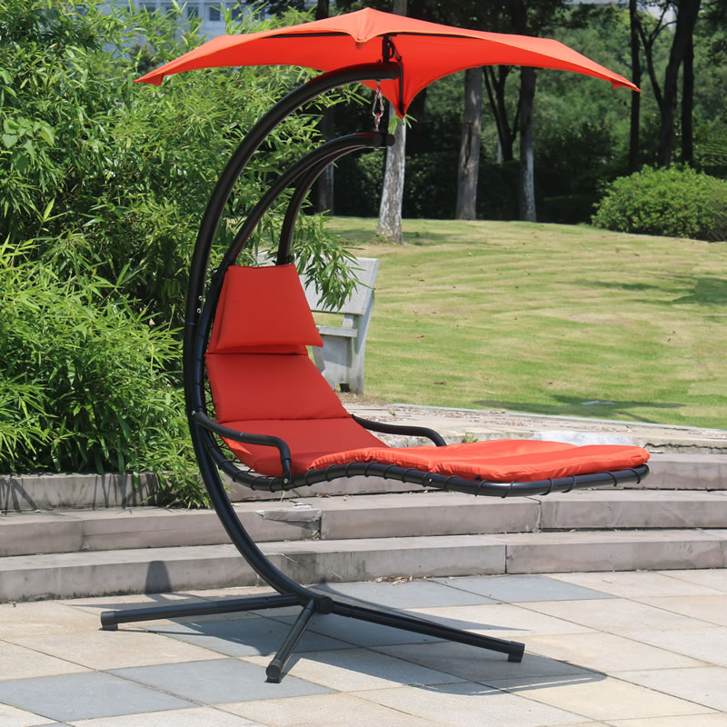 Tremendous Outdoor Furniture Patio Hanging Chair Helicopter Swing Chair With Stand Buy Patio Hanging Chair Helicopter Swing Chair Swing Chair With Stand Download Free Architecture Designs Ferenbritishbridgeorg