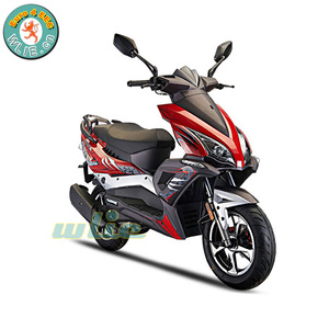 Used Gas Scooters Wholesale, Gas Scooter Suppliers - Alibaba