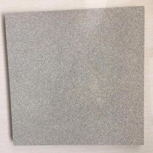 Flamed Finished Yellow Granite Cheap Patio Paver Stone For Sale