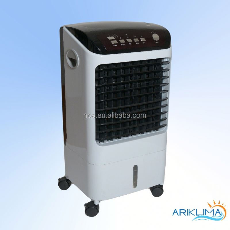 Less energy consumption portable portable air conditioning unit for small areas ARICOOL1H