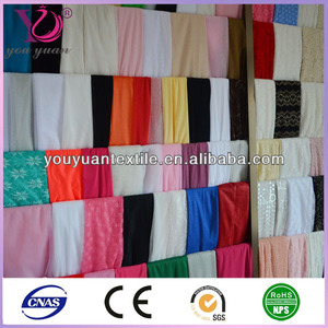 photo about Printable Silk Fabric named Colourful printable imitated silk material