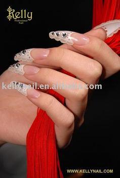 Nail art poster buy nail art posterbeauty and nails postersart nail art poster prinsesfo Image collections