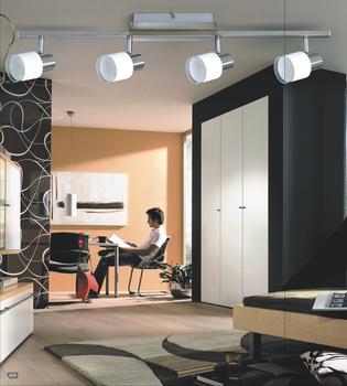 Commercial Kitchen Follow Spot Lights Led Ceiling Fixtures Downlight Light