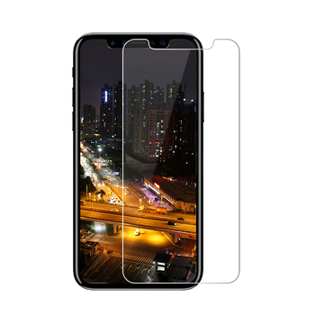 Alibaba Stock For Iphone X Tempered Glass For Iphone X Screen Protector 9H Tempered Glass Screen Protector For Iphone