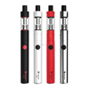 Original Kangertech TOP EVOD kit 650mAh easy and cheap vape kanger evod starter kit
