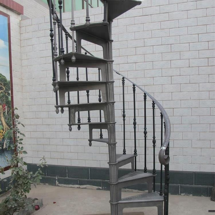 Round Iron Stairs Wholesale, Iron Stairs Suppliers   Alibaba