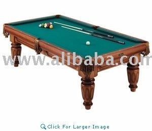 Murrey Pacific Series Napa Full Pool Table Buy Pool Table - Murrey billiard table