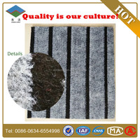 Decorative,Home,Bedroom,Hotel,Outdoor,Bathroom Use and 100% Polyester Material jacquard carpet in dongwo