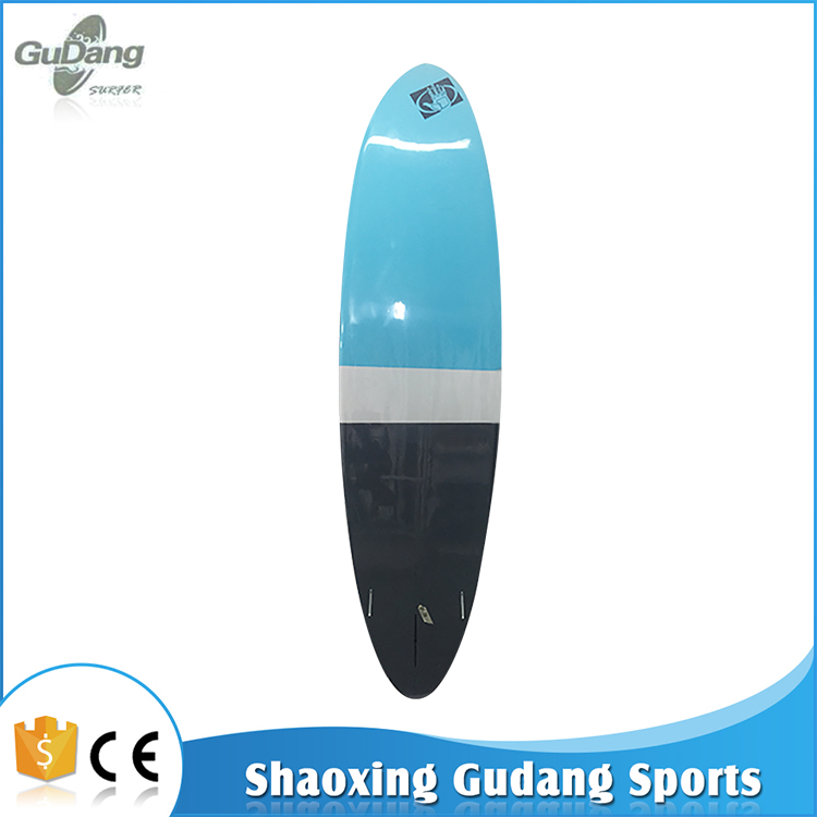 Factory directly provide water jet touring giant paddle board