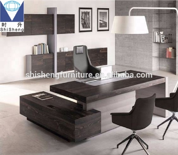 Excellent China Executive Furniture Sets China Executive Furniture Interior Design Ideas Inesswwsoteloinfo