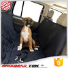 High quality pet car seat cover for sale/car seat pet hammock for suv