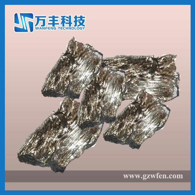 磁気材料サマリウム金属希土類要...