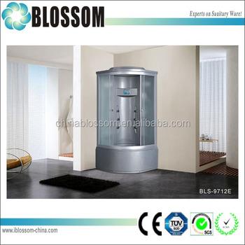 Hangzhou Bathroom Bath Space Saving Shower Rooms Shower Cabins