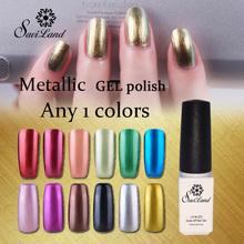 metallic false nails  eBay