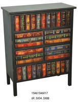 Newly garage wall cabinet with low price