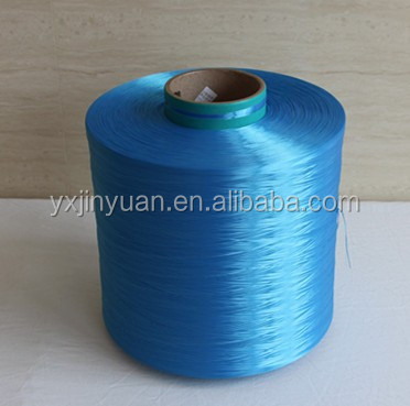 fdy polyester yarn thread