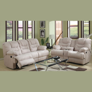 2 Seater Leather Recliner 2 Seater Leather Recliner Suppliers And